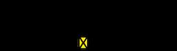 Kreatívipar Logo