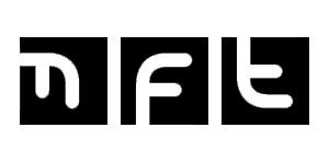 Magyar Formatervezési Tanács